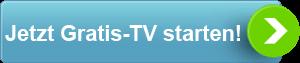 Erotikfilme Online Stream